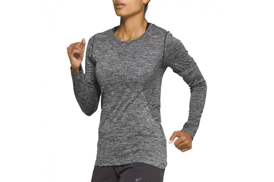 RACE Seamless LS