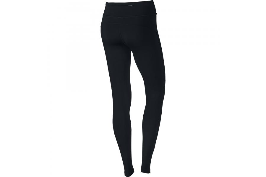 Women's Nike Power Epic Lux Running Tight