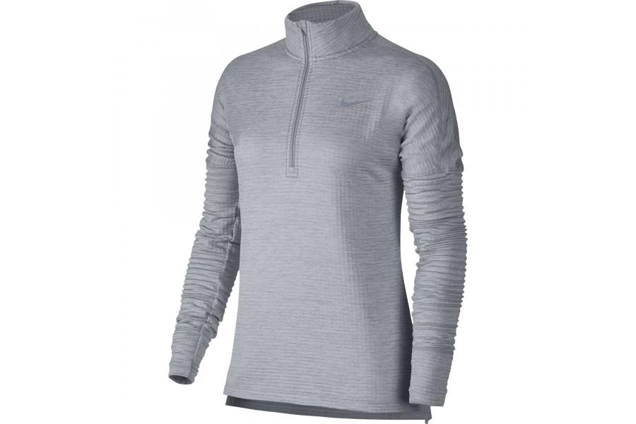 Women's Nike Therma Sphere Element Running Top