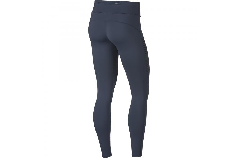 Womens Nike Power Tight