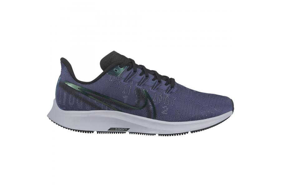 W AIR ZOOM PEGASUS 36 PRM RISE