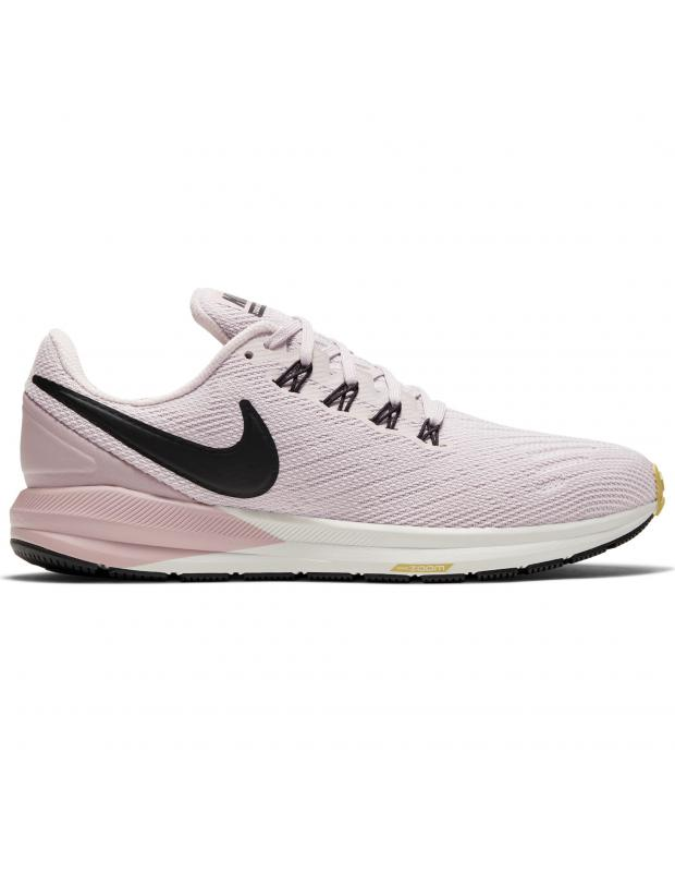 W Nike AIr Zoom Structure