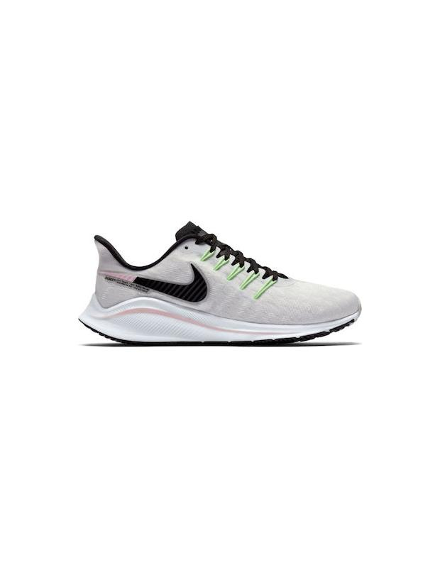 WMNS NIKE AIR ZOOM VOMERO 14